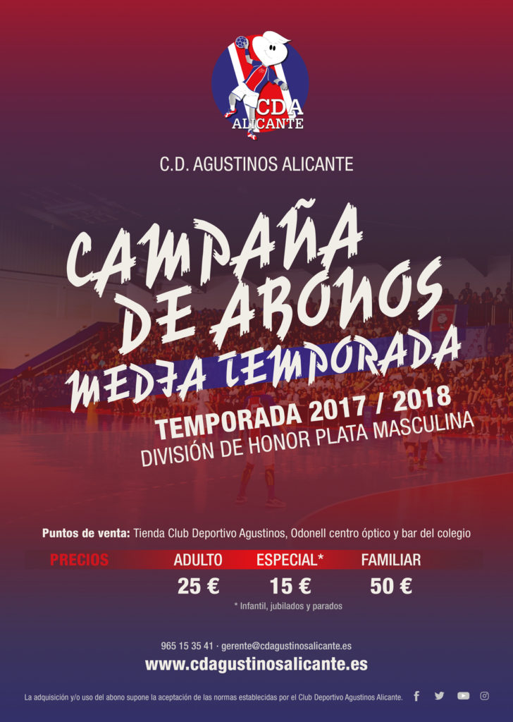 Cartel_abono_media_temporada_